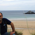 moving to Cornwall