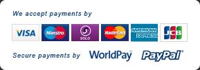 worldpay_logos