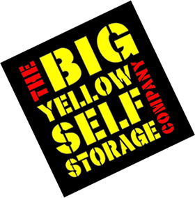 Storage Service Reading, Southampton , Slough